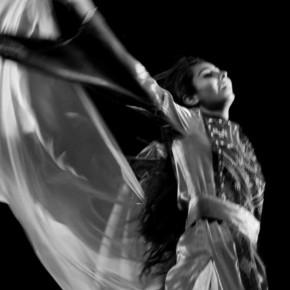 Cours de Dabké - Danse folklorique du Moyen- Orient