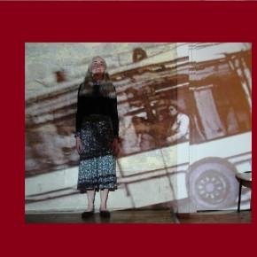 L'Odeur du Café, ARTS DREAMS 18 & 19 mai, 20h30