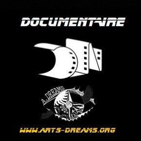 Nous recherchons des bénévoles pour réaliser un petit documentaire